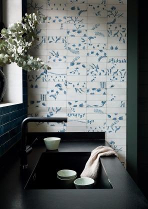 ihr partner f r architekten und gro handel home. Black Bedroom Furniture Sets. Home Design Ideas